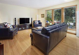 Photo 6:  in : Glenora House for sale (Edmonton)