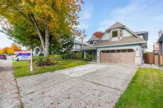"""Main Photo: 21389 86A Crescent in Langley: Walnut Grove House for sale in """"FOREST HILLS"""" : MLS®# R2626367"""