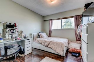 Photo 14: 4634 UNION Street in Burnaby: Brentwood Park House for sale (Burnaby North)  : MLS®# R2547224