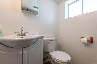Photo 24: 2005 Treelane Rd in : CR Campbell River West House for sale (Campbell River)  : MLS®# 885161