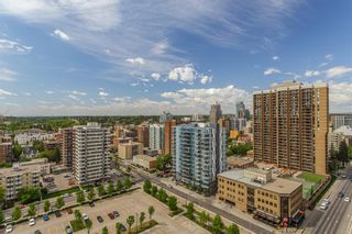 Photo 14: 1606 530 12 Avenue SW in Calgary: Beltline Apartment for sale : MLS®# A1119139