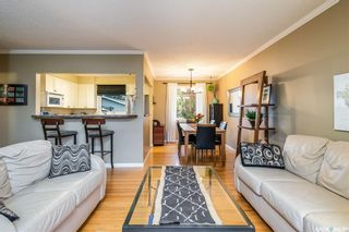 Photo 5: 2602 CUMBERLAND Avenue South in Saskatoon: Adelaide/Churchill Residential for sale : MLS®# SK871890