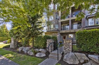 Photo 16: 178 12040 68 Avenue in Surrey: West Newton Townhouse for sale : MLS®# R2619194