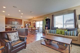 Photo 5: 3 Tuscany Reserve Bay NW in Calgary: House for sale : MLS®# C4008936