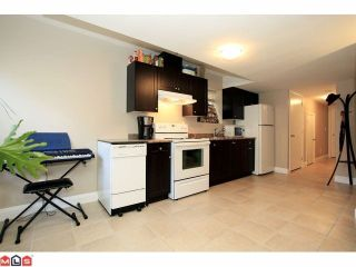 Photo 10: 5951 128A st in Surrey: Panorama Ridge House for sale : MLS®# F1219544