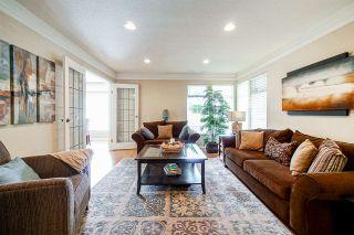 "Photo 4: 12171 202 Street in Maple Ridge: Northwest Maple Ridge House for sale in ""Westridge"" : MLS®# R2466881"