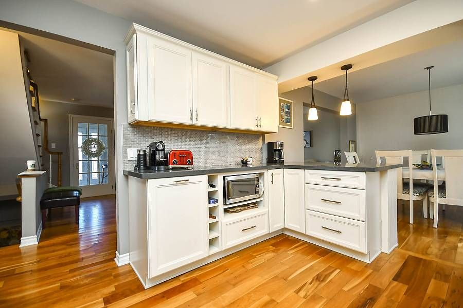 Photo 9: Photos: 6 Kilbirnie Lane in Halifax: 5-Fairmount, Clayton Park, Rockingham Residential for sale (Halifax-Dartmouth)  : MLS®# 202105216