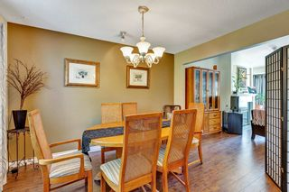 """Photo 10: 171 15501 89A Avenue in Surrey: Fleetwood Tynehead Townhouse for sale in """"AVONDALE"""" : MLS®# R2597130"""