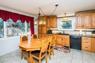 Photo 7: 55147 RGE RD 212: Rural Strathcona County House for sale : MLS®# E4233446