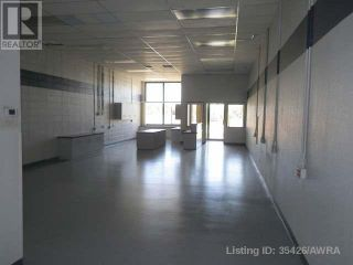 Photo 13: 101 GOVERNMENT ROAD in Hinton: Other for lease : MLS®# AWI35426