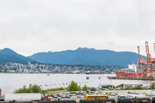 """Photo 18: 307 345 WATER Street in Vancouver: Downtown VW Condo for sale in """"Greenshields"""" (Vancouver West)  : MLS®# R2288572"""