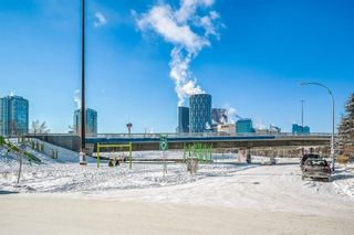 Photo 37: 104 41 6 Street NE in Calgary: Bridgeland/Riverside Apartment for sale : MLS®# A1068860