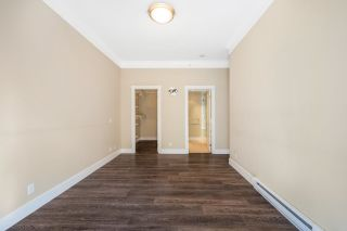 """Photo 12: 113 4685 VALLEY Drive in Vancouver: Quilchena Condo for sale in """"MARGUERITE HOUSE I"""" (Vancouver West)  : MLS®# R2617453"""