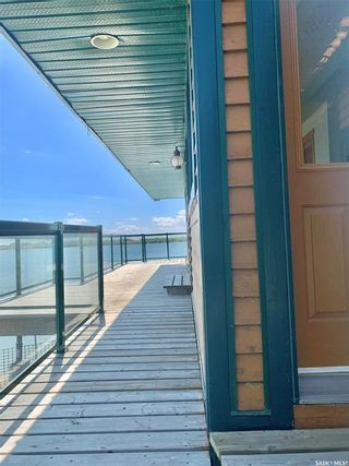 Photo 8: 17 Veterans Boulevard in Orkney: Residential for sale (Orkney Rm No. 244)  : MLS®# SK849541