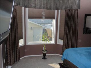 Photo 14: 10 INVERNESS Place SE in Calgary: McKenzie Towne House for sale : MLS®# C4025398