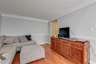 Photo 6: 208 10225 117 Street in Edmonton: Zone 12 Condo for sale : MLS®# E4236753