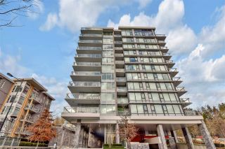 Photo 2: 1210 3281 E KENT AVENUE NORTH in Vancouver: South Marine Condo for sale (Vancouver East)  : MLS®# R2528372
