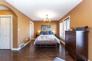 Photo 22: 10418 69 Avenue in Edmonton: Zone 15 Townhouse for sale : MLS®# E4227689