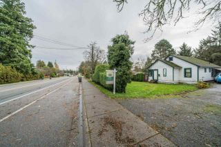 Photo 5: 17328 60 Avenue in Surrey: Cloverdale BC House for sale (Cloverdale)  : MLS®# R2518399