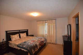 Photo 16: 133 Panamount Villas NW in Calgary: Panorama Hills Detached for sale : MLS®# A1116728