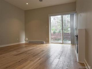 Photo 3: 3387 Vision Way in VICTORIA: La Happy Valley House for sale (Langford)  : MLS®# 751903
