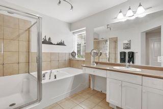 Photo 14: 10 15288 36 AVENUE in Surrey: Morgan Creek Townhouse for sale (South Surrey White Rock)  : MLS®# R2585705