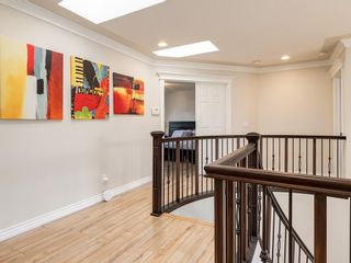 Photo 24: 123 SIGNATURE Terrace SW in Calgary: Signal Hill Detached for sale : MLS®# C4303183