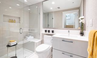 """Photo 9: 20 3483 ROSS Drive in Vancouver: University VW Townhouse for sale in """"Polygon Nobel Park Residences"""" (Vancouver West)  : MLS®# R2620517"""