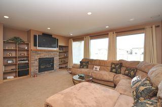Photo 27: 9 Linden Lake Drive in Oakbank: Anola / Dugald / Hazelridge / Oakbank / Vivian Single Family Detached for sale : MLS®# 1215763