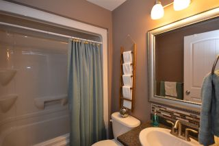 Photo 15: 82 SAWGRASS Drive in Oakfield: 30-Waverley, Fall River, Oakfield Residential for sale (Halifax-Dartmouth)  : MLS®# 201620727