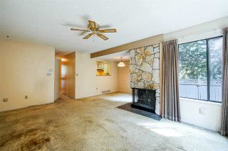 """Photo 6: 4768 CEDARGLEN Place in Burnaby: Greentree Village Townhouse for sale in """"GREENTREE VILLAGE"""" (Burnaby South)  : MLS®# R2388988"""