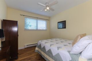 "Photo 10: 4708 48B Street in Delta: Ladner Elementary Condo for sale in ""FAIREHARBOUR"" (Ladner)  : MLS®# R2246634"