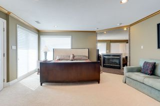 Photo 22: 2121 ACADIA Road in Vancouver: University VW House for sale (Vancouver West)  : MLS®# R2557192