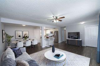 Photo 9: 26 DEVONIAN Crescent: Devon House for sale : MLS®# E4235852