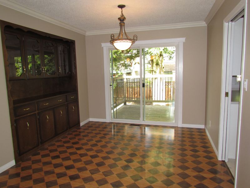 Photo 5: Photos: 3140 Princess Court in Abbotsford: Abbotsford West House for rent