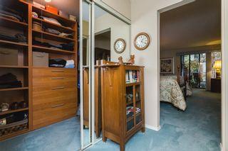 "Photo 14: 210 15300 17 Avenue in Surrey: King George Corridor Condo for sale in ""Cambridge II"" (South Surrey White Rock)  : MLS®# R2007848"