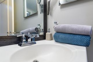 Photo 14: 104 1821 11 Avenue SW in Calgary: Sunalta Apartment for sale : MLS®# A1089464