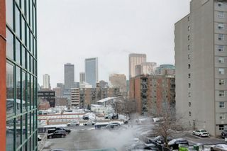 Photo 20: 308 836 15 Avenue SW in Calgary: Beltline Apartment for sale : MLS®# A1063576