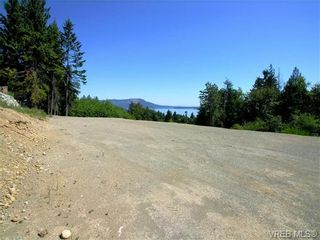 Photo 6: Lot 1 Mill Bay Pl in MILL BAY: ML Mill Bay Land for sale (Malahat & Area)  : MLS®# 704835