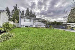 Photo 34: 18162 61B Avenue in Surrey: Cloverdale BC House for sale (Cloverdale)  : MLS®# R2540938