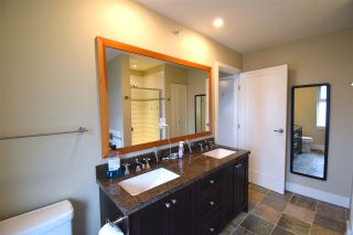 Photo 8: 229 SALTER Street in New Westminster: Queensborough Condo for sale : MLS®# R2386046