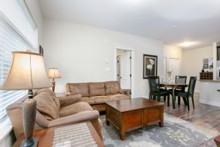 """Photo 29: 101 19530 65 Avenue in Surrey: Clayton Condo for sale in """"WILLOW GRAND"""" (Cloverdale)  : MLS®# R2620784"""