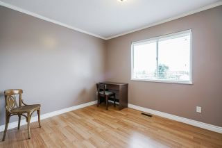 """Photo 21: 5749 189A Street in Surrey: Cloverdale BC House for sale in """"FAIRWAY ESTATES"""" (Cloverdale)  : MLS®# R2545304"""