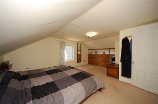 Photo 10: 10011 87 Avenue in Edmonton: Zone 15 House for sale : MLS®# E4250413