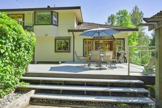 """Photo 68: 26177 126 Avenue in Maple Ridge: Websters Corners House for sale in """"Whispering Falls"""" : MLS®# R2459446"""