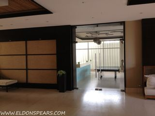 Photo 12: Bahia Loft for Sale in Gorgona