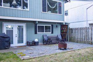 Photo 2: 42 Morgan Pl in : Na North Nanaimo House for sale (Nanaimo)  : MLS®# 866400