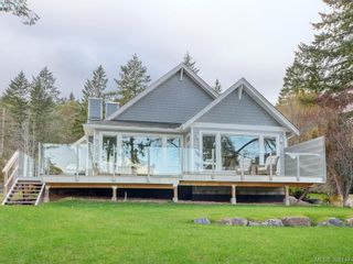 Photo 20: 4885 Prospect Lake Rd in VICTORIA: SW Prospect Lake House for sale (Saanich West)  : MLS®# 796539