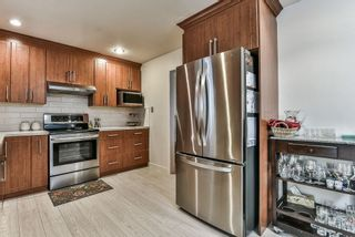 """Photo 9: 6779 128B Street in Surrey: West Newton House for sale in """"West Newton"""" : MLS®# R2257144"""