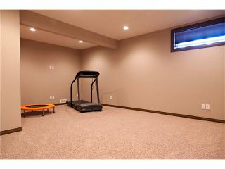 Photo 30: 48 COUGARSTONE Court SW in Calgary: Cougar Ridge House for sale : MLS®# C4045394